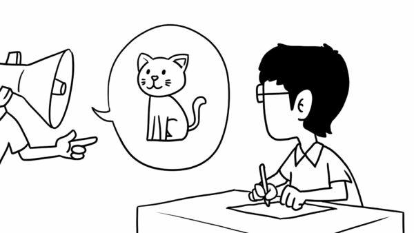 học vẽ
